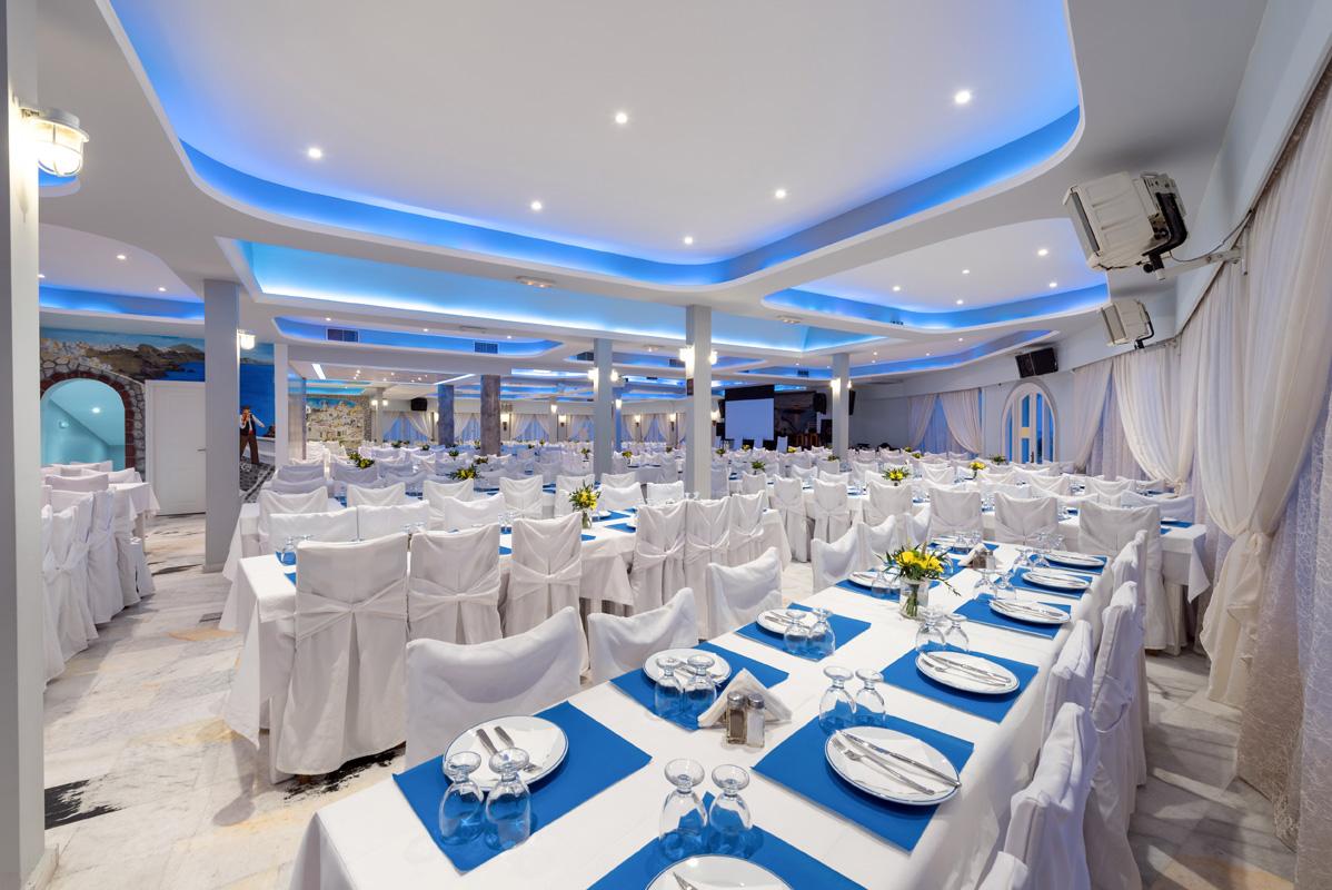 dimitris restaurant santorini (1)