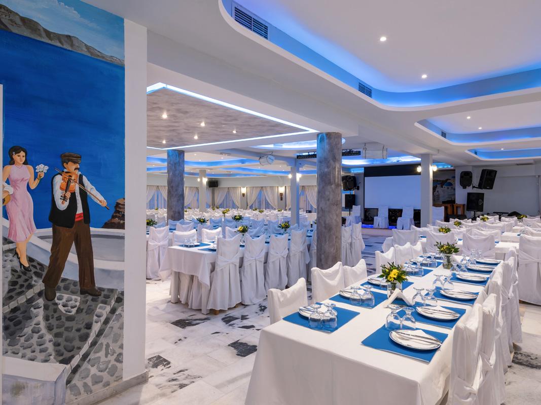 dimitris restaurant santorini (2)