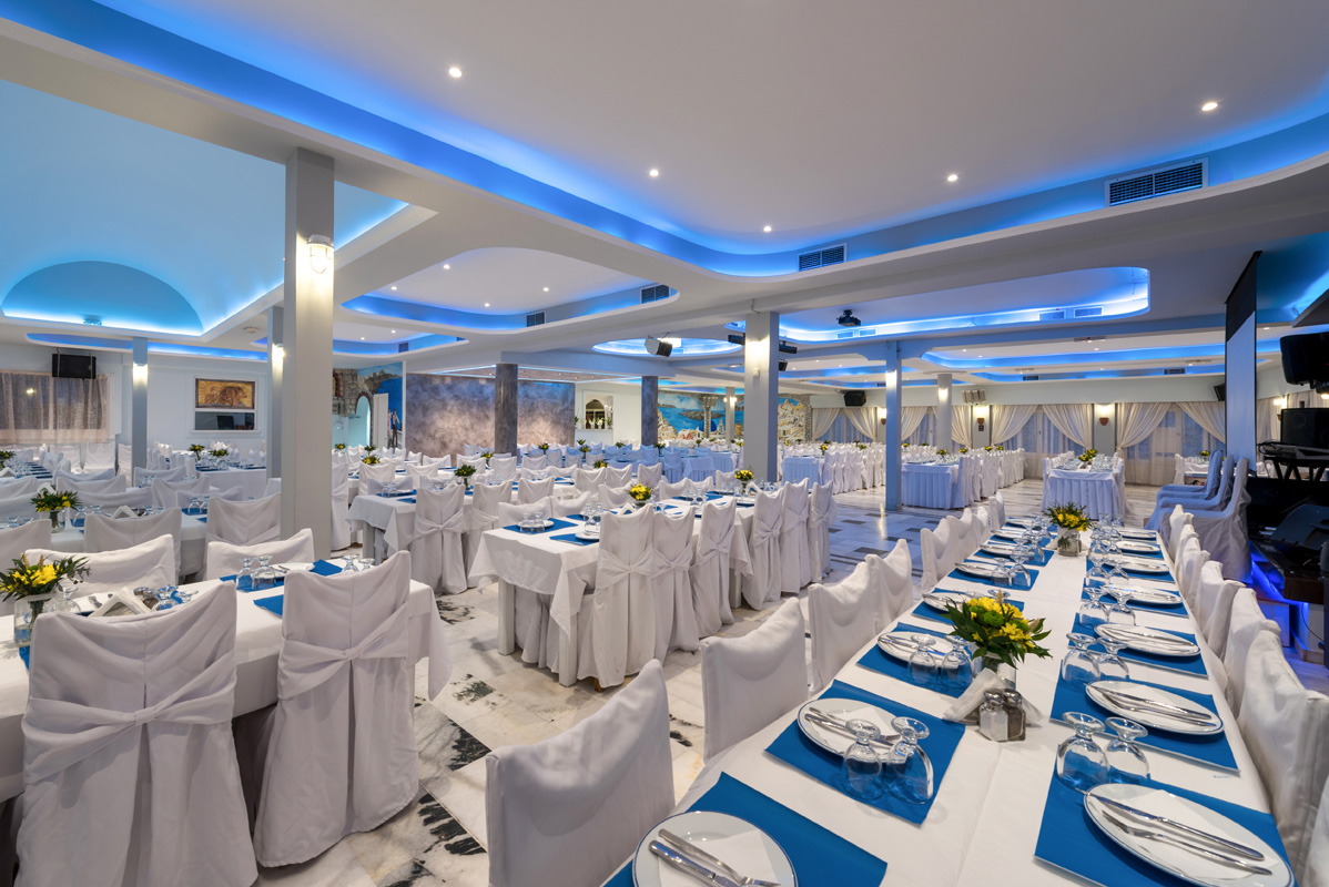 dimitris restaurant santorini (3)