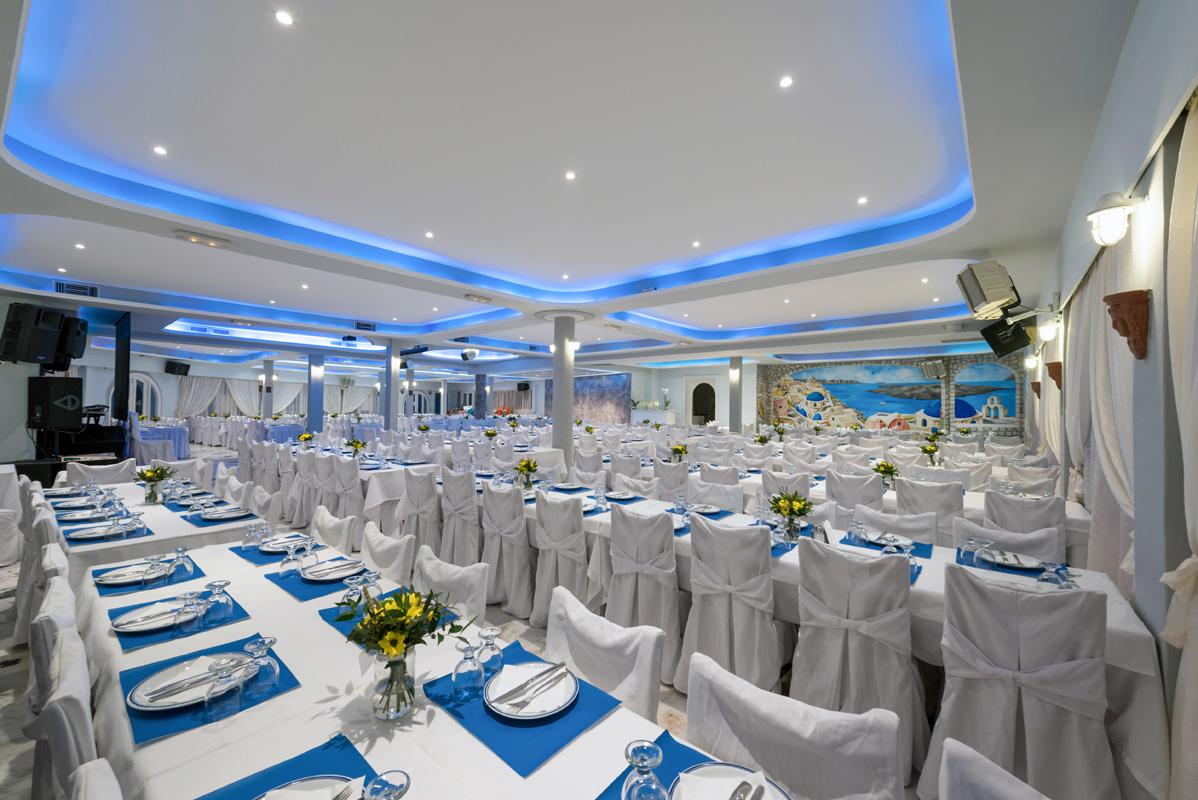 dimitris restaurant santorini (4)