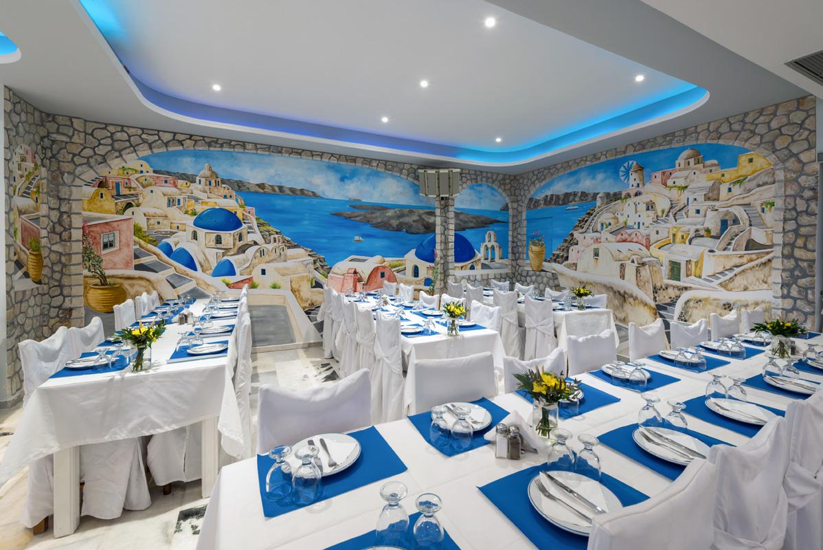 dimitris restaurant santorini (5)