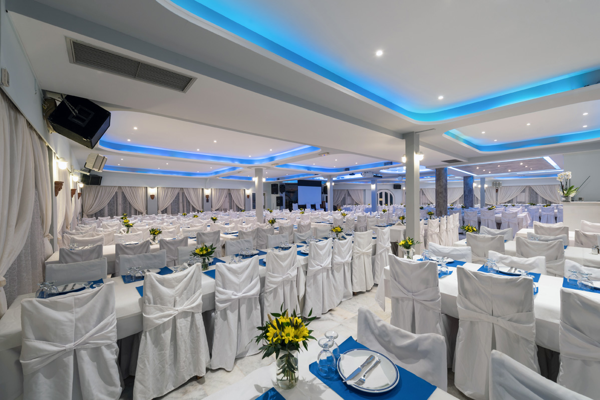 dimitris restaurant santorini (7)