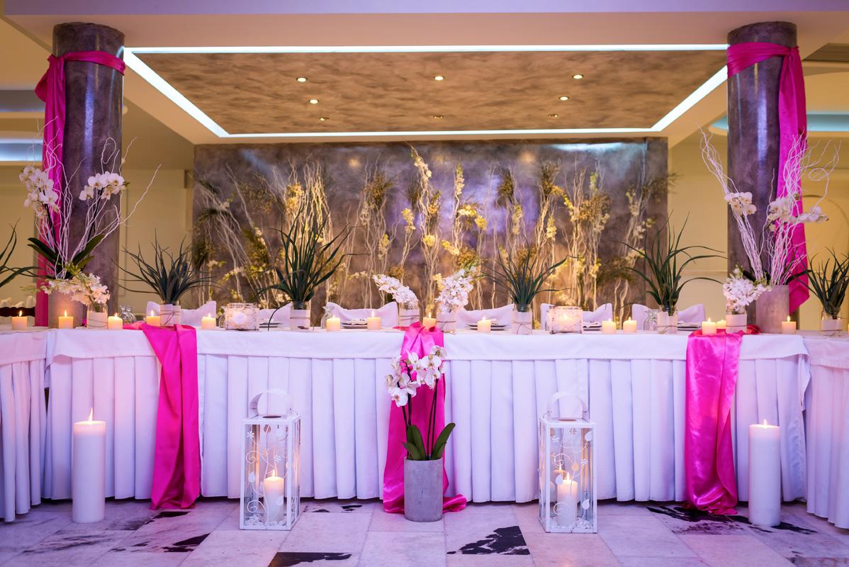 santorini restaurant dimitris wedding (1)