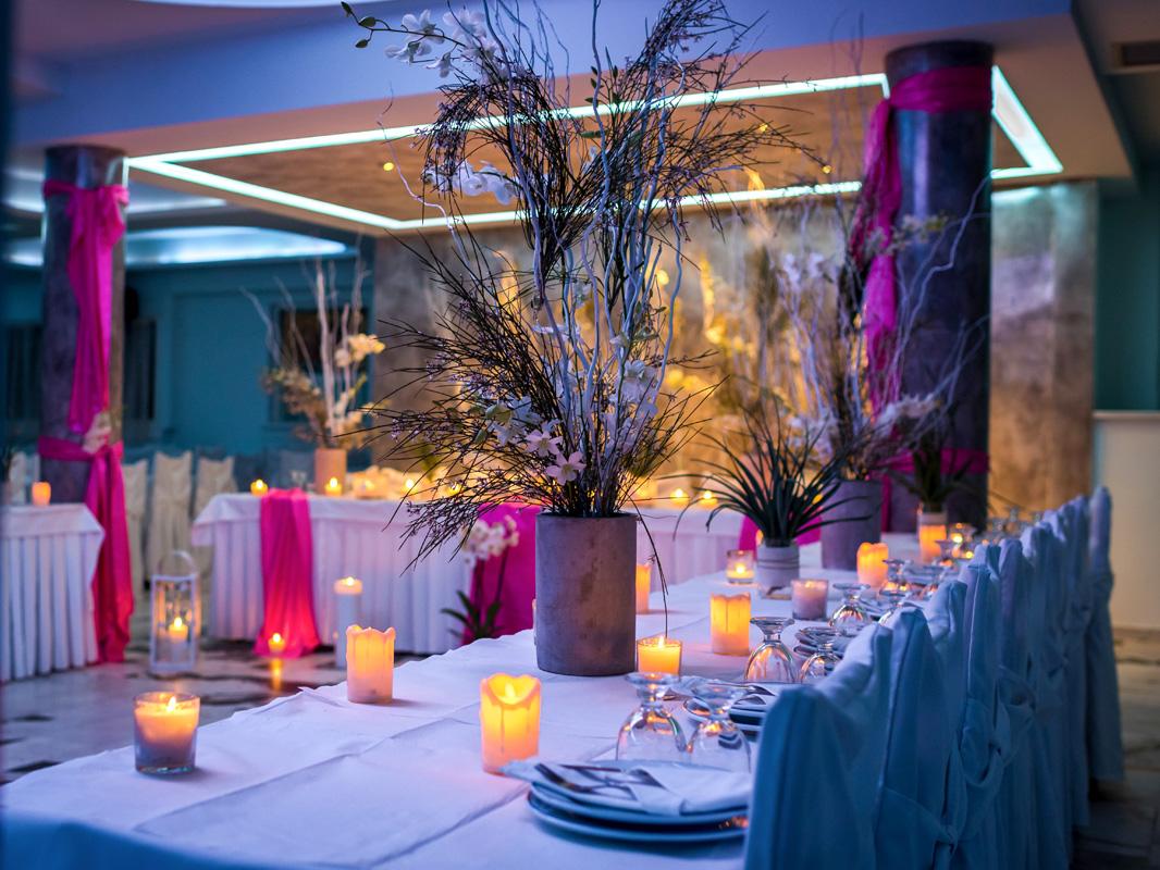 santorini restaurant dimitris wedding (10)
