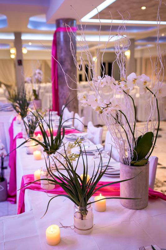 santorini restaurant dimitris wedding (2)