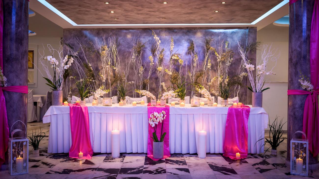 santorini restaurant dimitris wedding (3)