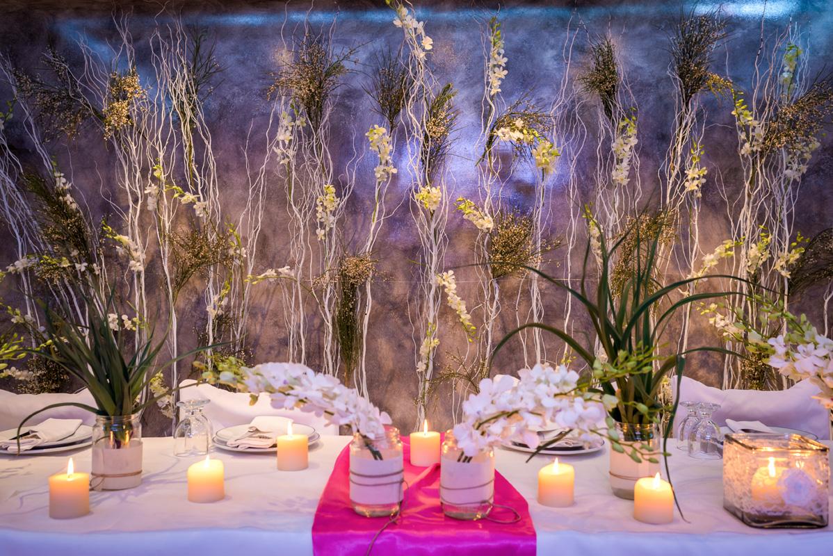 santorini restaurant dimitris wedding (4)
