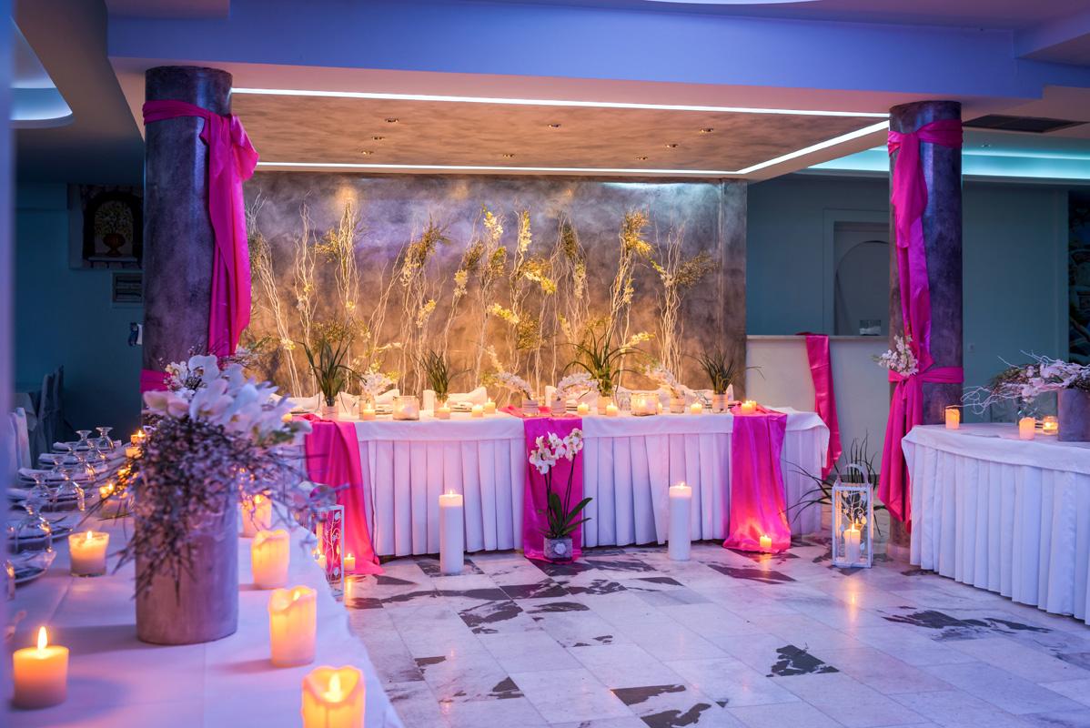 santorini restaurant dimitris wedding (5)
