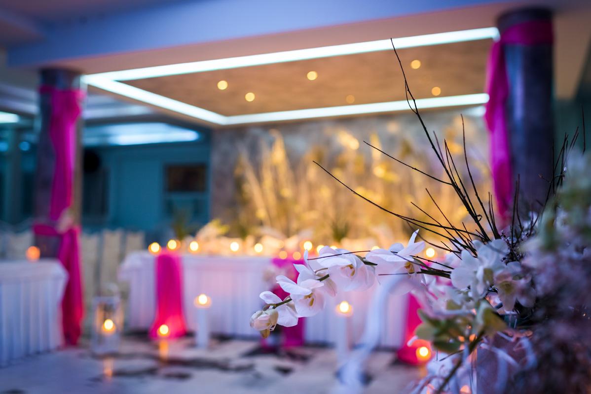 santorini restaurant dimitris wedding (6)