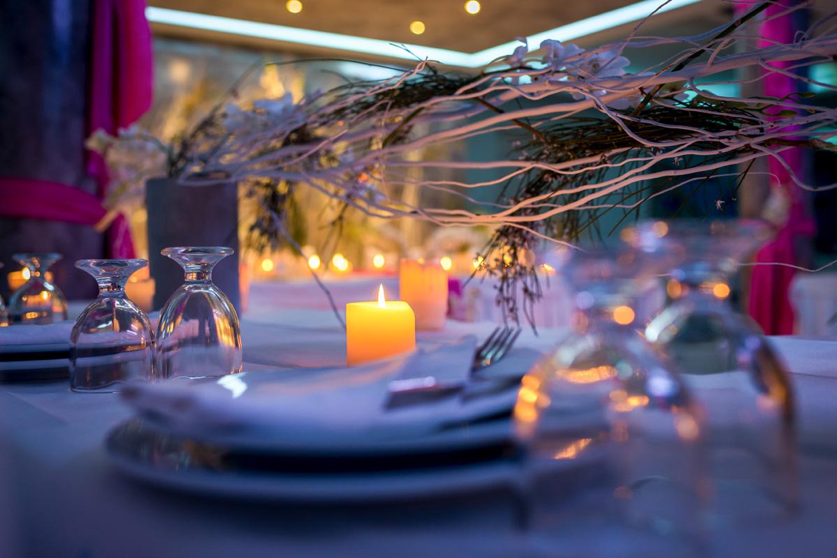 santorini restaurant dimitris wedding (7)