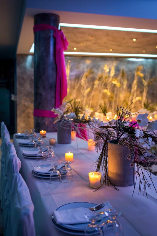 santorini restaurant dimitris wedding (8)