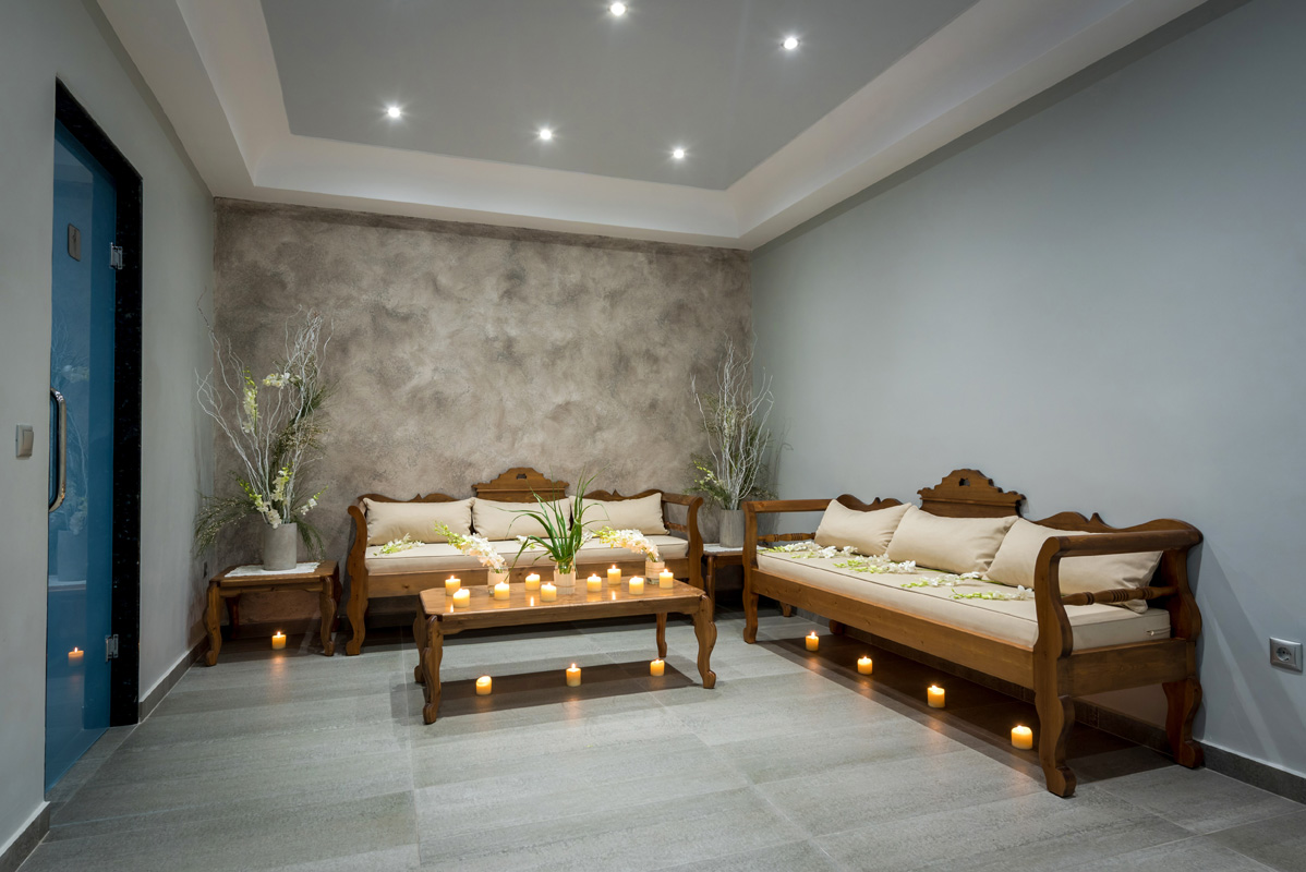 santorini-restaurant-dimitris-bridal-room (1)