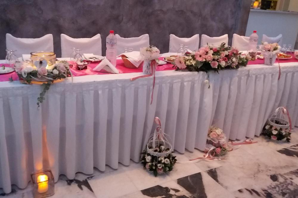 Wedding venue Santorini - 03