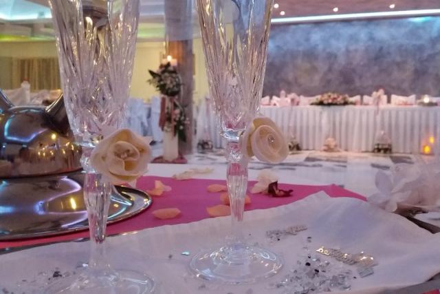 Wedding venue Santorini - 04