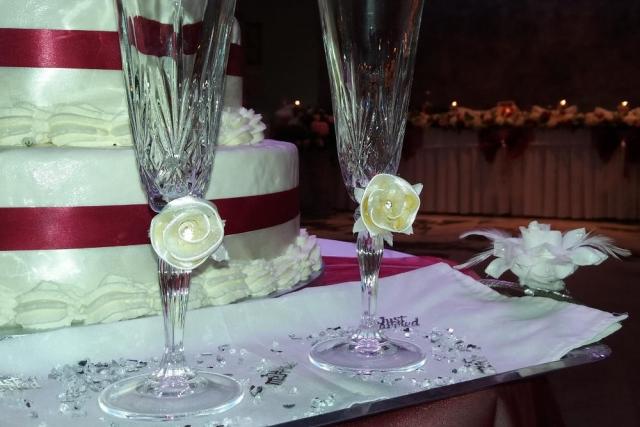 Wedding venue Santorini - 05