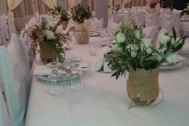 Wedding venue Santorini - 06