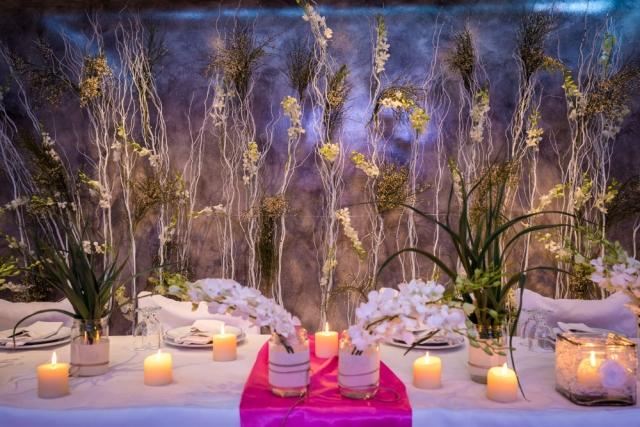 Wedding venue Santorini - 09