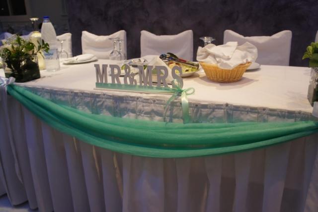 Wedding venue Santorini - 15