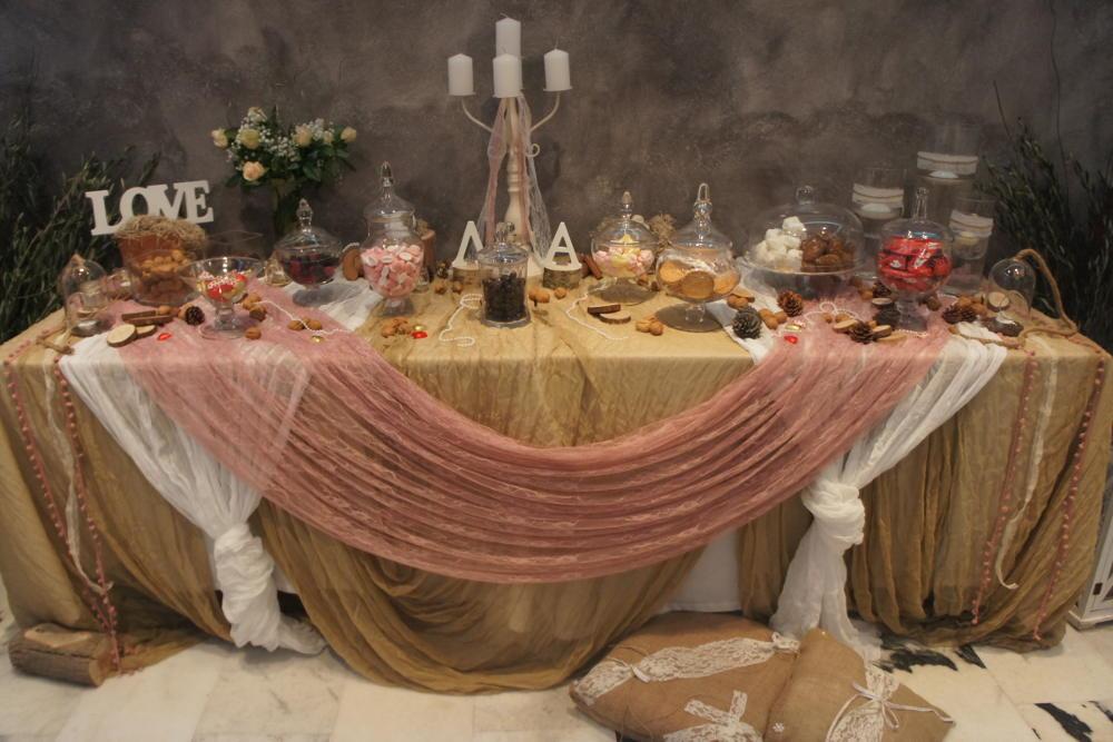 Wedding venue Santorini - 19