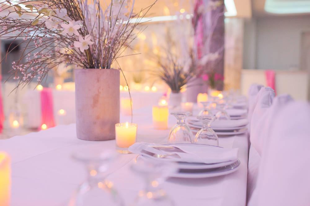 Wedding venue Santorini - 27