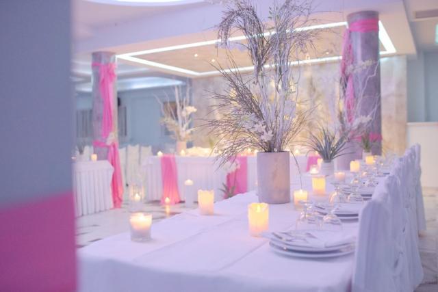 Wedding venue Santorini - 28
